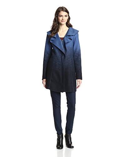NIC+ZOE Women's Cloud Cover Jacket