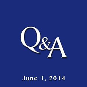 C-SPAN Q & A: Bret Baier | [Brian Lamb]