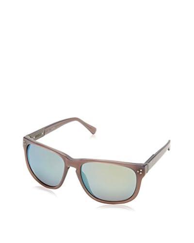 Guess Gafas de Sol GU6793 (59 mm) Bronce