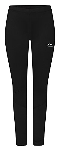 li-ning-rania-pantalon-pour-femme-l-noir-noir