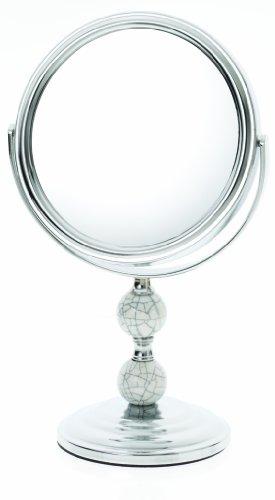 Miroirs poche 5 for Miroir danielle