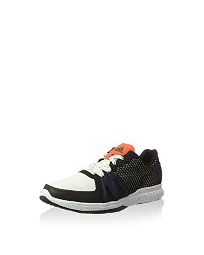 adidas Zapatillas Stellasport