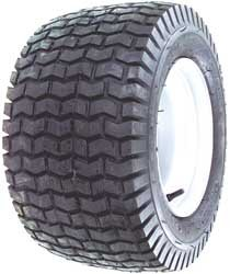 TIRE 23X10.50-12 TURF
