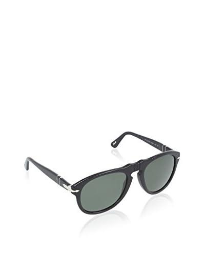 Persol Gafas de Sol Mod. 0649 24
