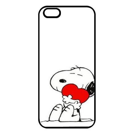 iphone-6-iphone-6s-plus-55-inch-protective-phone-cases-for-the-charlie-brown-and-snoopy-rugged-plast