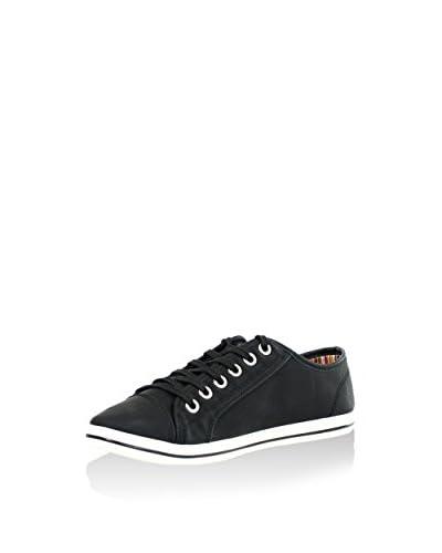 Elong shoes Sneaker