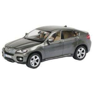 BMW-X6-166-Spacegrau-Metallic-Maisto