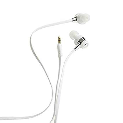 Essot FluteBudz003 In-the-ear Headphones