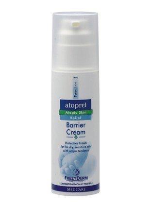 frezyderm-atoprel-barrier-cream-150ml