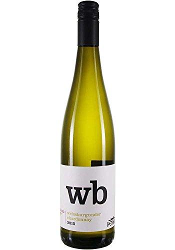 2015er-thomas-hensel-aufwind-weissburgunder-chardonnay-wb-trocken-qba