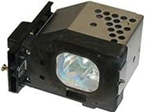 Panasonic PT-50LCX63 120 Watt TV Lamp Replacement