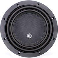 Amazon.com : Memphis Audio 15MCR8D4 8 M Class DVC