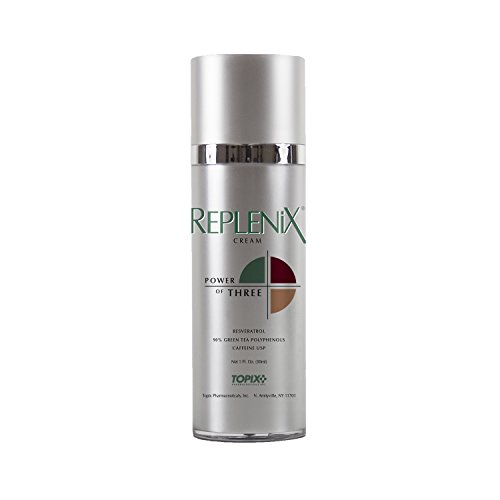replenix-power-of-three-cream-1-fl-oz
