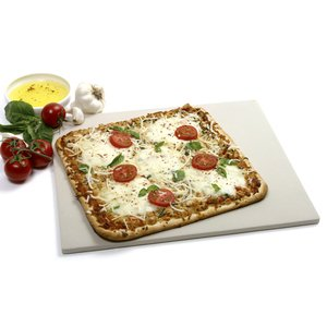 Want Norpro Pizza 13-Inch By 15-Inch Baking Stone wholesale