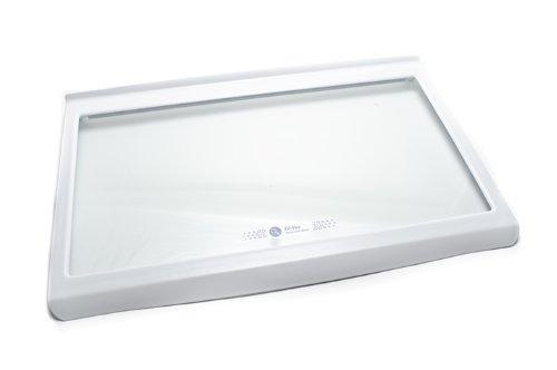 whirlpool 2325502 glass shelf for refrigerator furniture. Black Bedroom Furniture Sets. Home Design Ideas