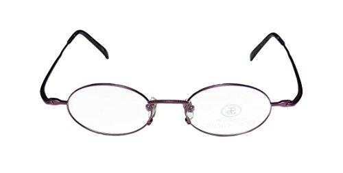 mens designer glasses frames  stylish designer