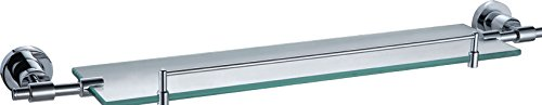 xah-cuivre-inox-simple-couche-verre-plateau-en-verre-mural-grilles-630-oblongue-exportation-base-de-