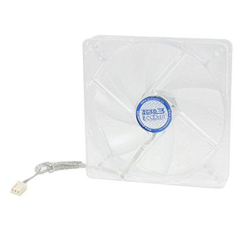 la-absorcion-de-vibraciones-caja-de-la-pc-clava-el-conector-del-ventilador-de-refrigeracion-de-120-m