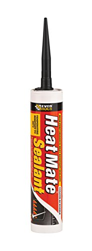 everbuild-heatbk-310ml-silicone-heat-mate-sealant-black