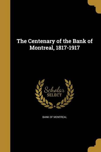 centenary-of-the-bank-of-montr