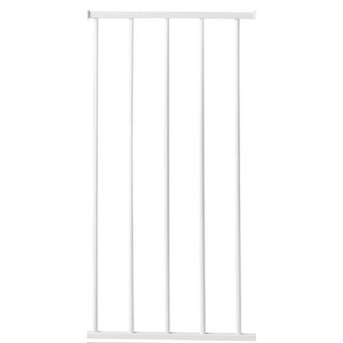 Kidco Pressure Mounted Gate front-1078526