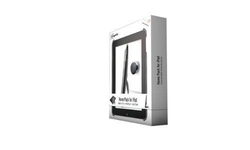 Vogels Home Pack for iPad (8363150)
