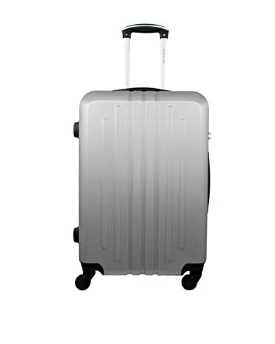 CHATTAWAK Trolley Rigido  70 cm