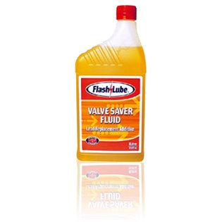 flash-lube-valve-saver-fluid-genuine-protection-additivo-auto-gas-gpl-cng