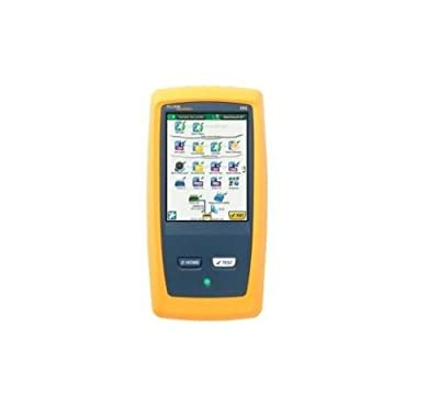 Fluke Networks 1T-3000 OneTouch AT Network Assistant