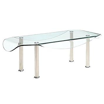 Lila Coffee Table Set