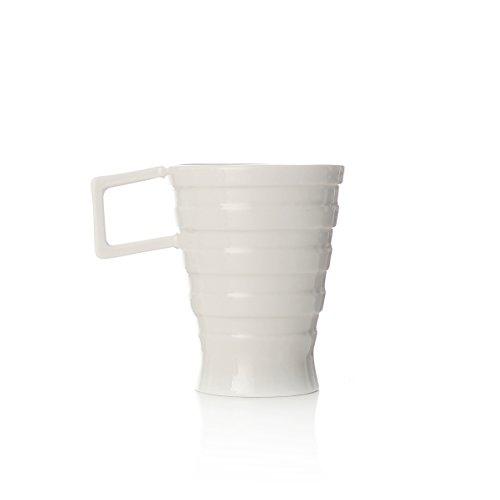 L'Abitare Mug, Linea Seasons, Novembre