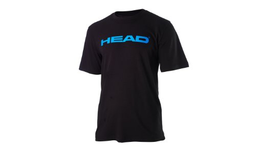 Head Club Men Ivan T-Shirt FS13 Gr. L