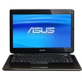 K40IJ ASUS Laptop