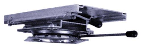 Springfield Marine Co Universal Trac-Lok 12 Way Swiv