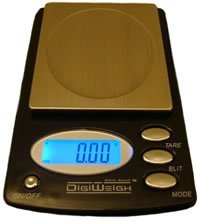 Digiweigh Dw-Ax 100 X 0.01 Gram Digital Pocket Jewelry Scale W/Calibration Weights - Knockers, Hardware, Architectural Garden Antiques, Cast Irons, Skeleton, Doorknob, Door Knobs, Handles, Hardware, Nickel, Cast Iron Knocker, Door Plates back-619403