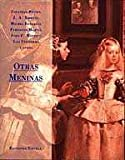 Otras meninas / The Maids of Honour (Spanish Edition)