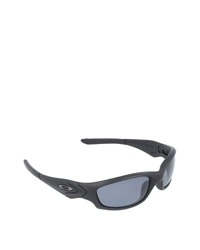 Oakley Gafas de Sol MOD. 9039 SUN04-325 Negro