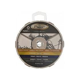 R2F Hook Kit-Trout/Panfish