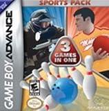 echange, troc 3 en 1 : Bowling & Paintball & Dodgeball