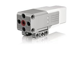 LEGO MINDSTORMS Education EV3 Medium Servomotor