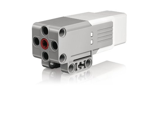 LEGO MINDSTORMS Education EV3 Medium Servomotor