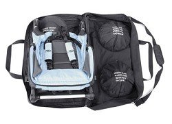 Baby Jogger Stroller Carry Bag City Mini Micro Single For 38 99
