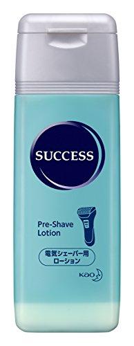 success-preshave-lotion-100ml