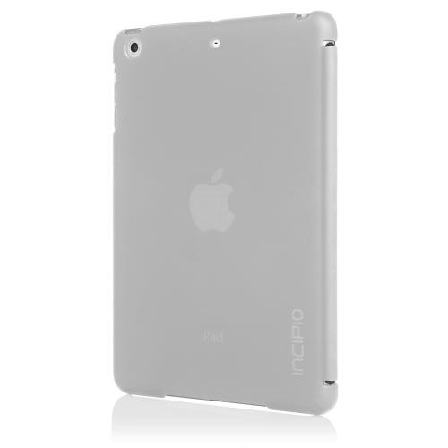 smart-feather-for-ipad-mini-with-retina-frost