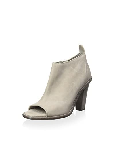 Brunello Cucinelli Women's Open Toe Bootie