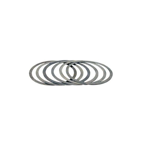 GLM Boating GLM 23222 - Shim For Mercury 15-44492A1