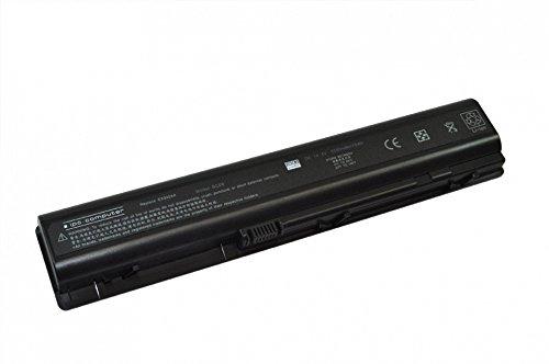 451868-001 Batterie pour pc portable pour Hewlett Packard