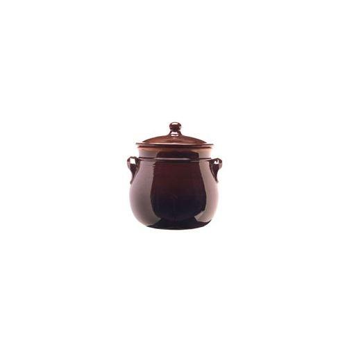 coli-maioliche-e-terrecotte-dal-1650-brunella-pentola-bombata-con-coperchio-terracotta-marrone-20x20