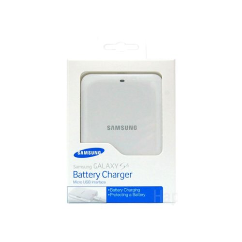 Wireless Charger Samsung Galaxy S4