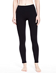 Secret Slimming™ Light Control Leggings